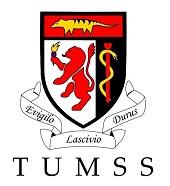 TUMSS