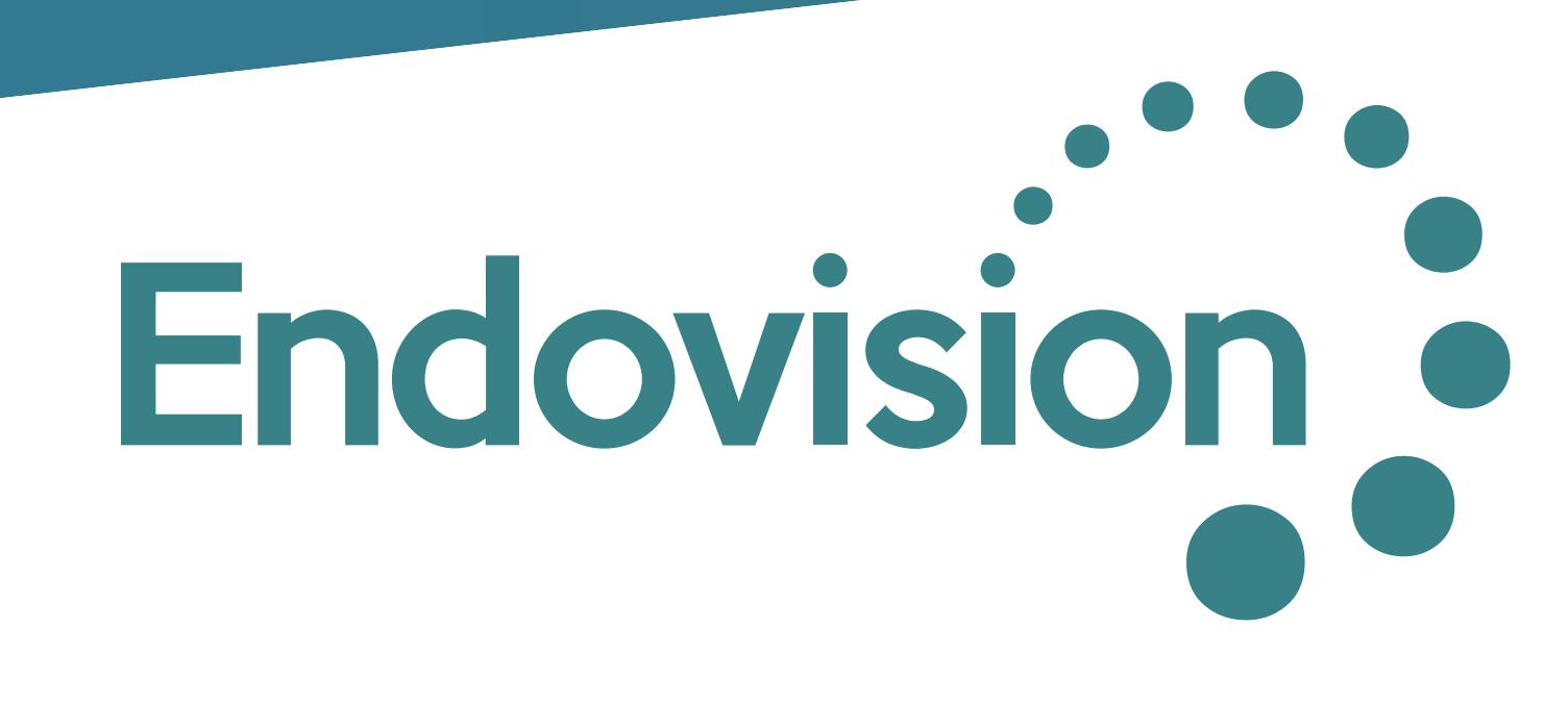 Endovision