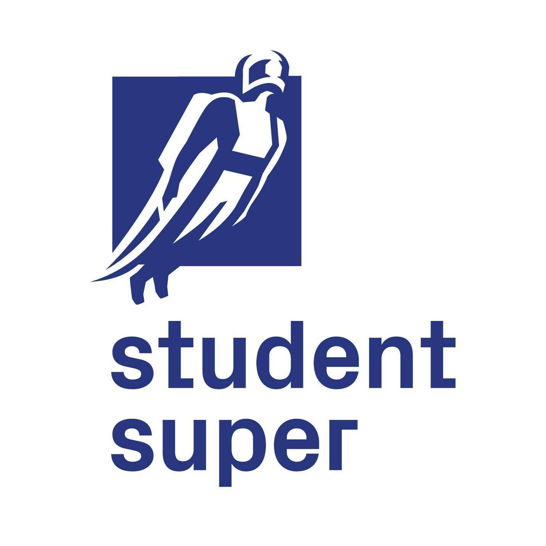 Student super