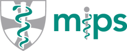 mips-logo-rgb-horizontal_online